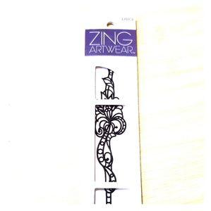 ZingArtwear